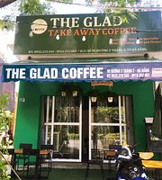 The Glad Coffee