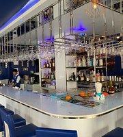 Volare Bistro & Bar