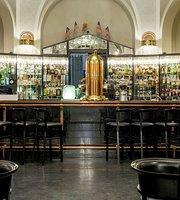 Americky Bar