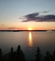 Sunset Lodge Updated 2019 Hotel Reviews And 74 Photos Oak