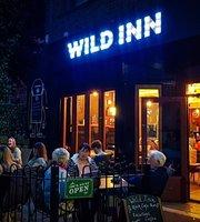 Wild Inn