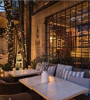 CAVA Wine Bar & Shop