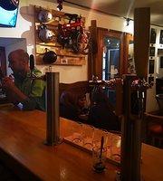 Wasicleta Bar