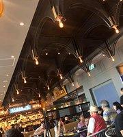 HeiJiao Café