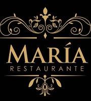 María Restaurante