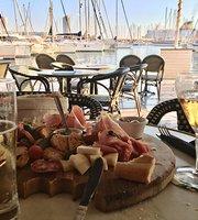 Brasserie La Reale