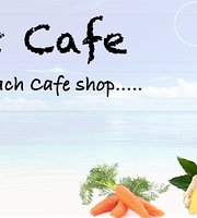 Norfolk Cafe