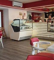 Ema Cafe