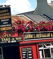 Johnny's Restaurant & Takeaway
