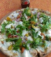 Sghiripizza Pizzeria D'Asporto