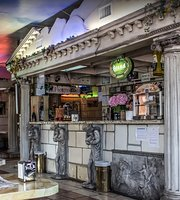 Forum Pub