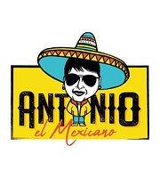 Antonio El Mexicano
