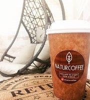Naturcoffee