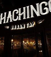 Chachingo Urban Tap