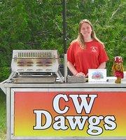 C W Dawgs
