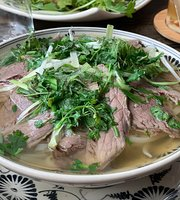 To1980 - Vietnamese Street Food