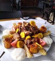 Restaurante Cosita Buena