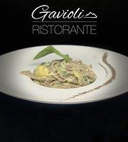 Ristorante Gavioli