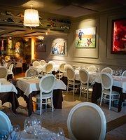Botinero Restaurant