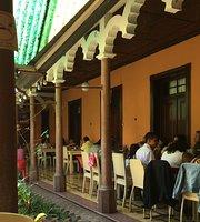 Bar & Restaurante Granada