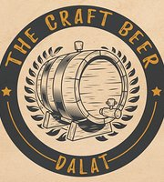 The Beer Craft Dalat
