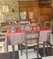 Hotel Restaurant du Manoir