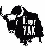 The Hungry Yak with Live Music Bar