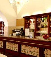 Piazza Archimede Caffè