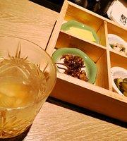 Bincho Ya Japanese Restaurant