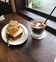 Wa Coffee