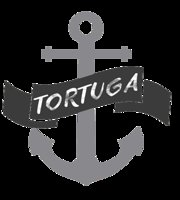 Tortuga Keszthely