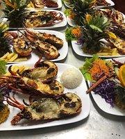 Kanaco Restaurant