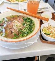 Tây Hồ Vietnamese Restaurant