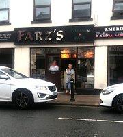 Farz's