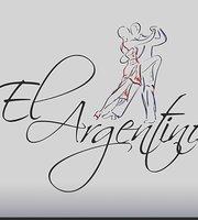 El Argentino