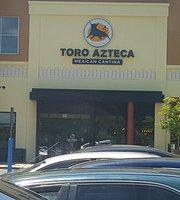 Toro Azteca