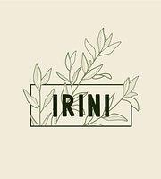 Irini Cafe