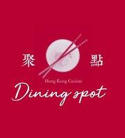 Dining Spot