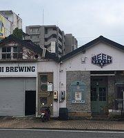 Aoi Brewing
