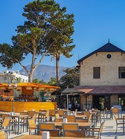 Limos Breakfast / Cafe / Bar