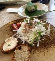 Kawaramachi Izumiya