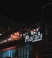 Марани