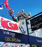 Oscars Bar & Restaurant