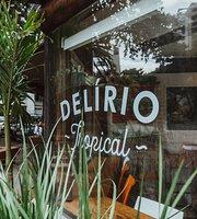 Delirio Tropical - Ipanema