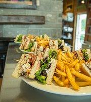 Club & Sandwich
