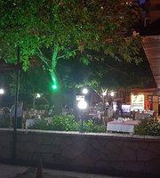 Altin Sofra Restaurant
