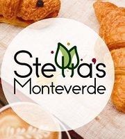 Stella's Monteverde