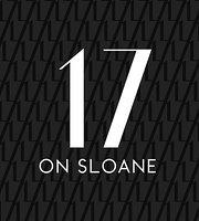 17 On Sloane