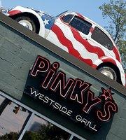 Pinky's Westside Grill