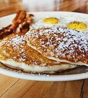 JOJO Coffeehouse - Breakfast & Brunch Restaurant